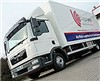 Lupprians Transport Fleet Expansion costs £600,000